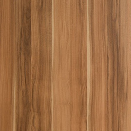 Walnut Baltimor