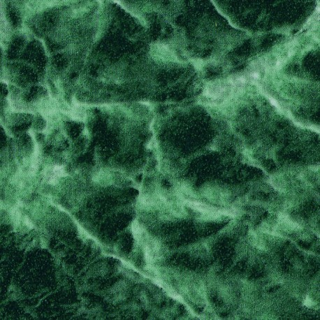 Marble Green